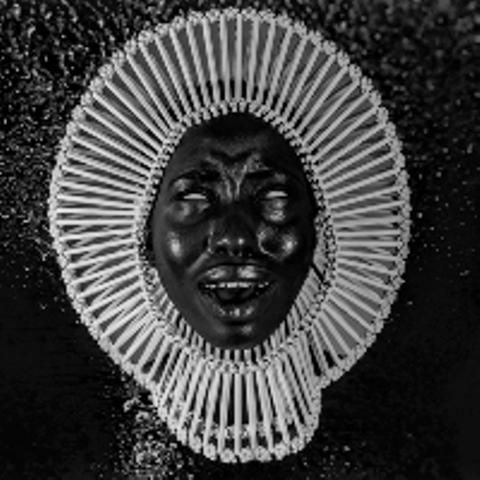 Rudolph Mwadia-Mvita